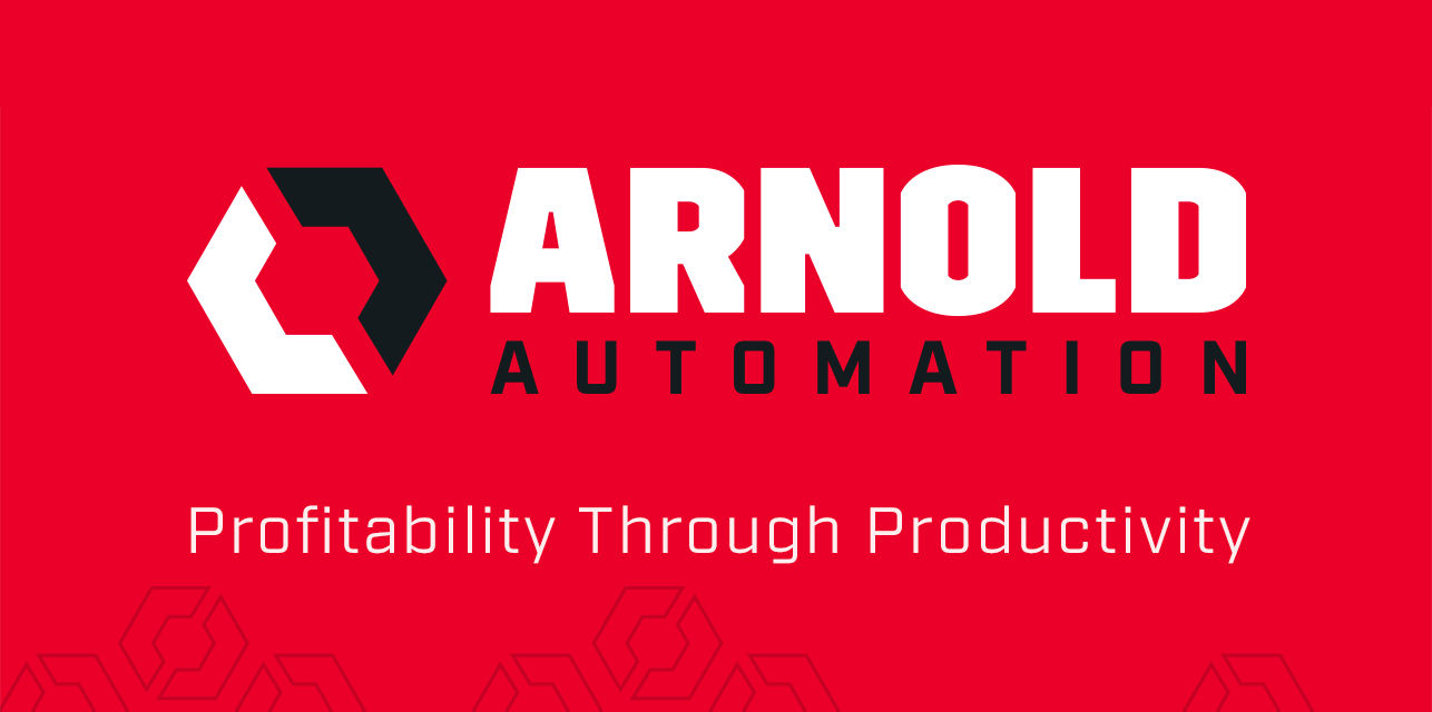 Arnold Automation