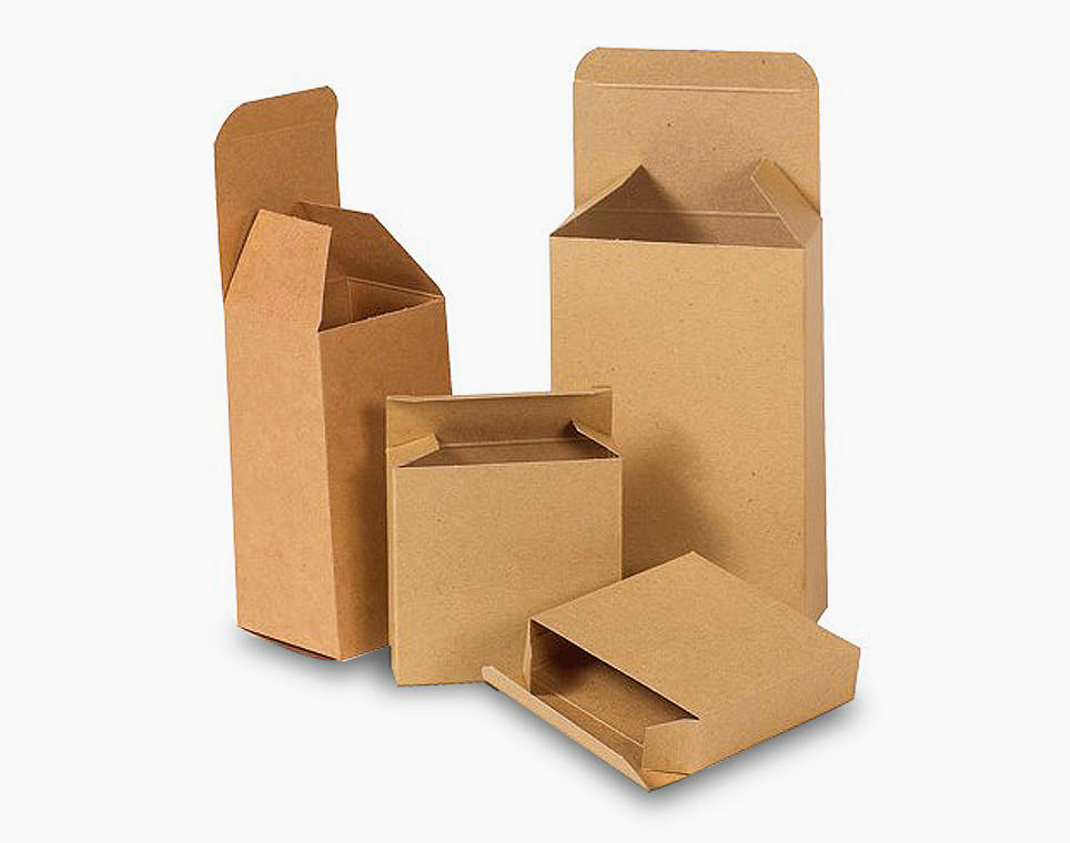 Arnold Packaging | The Container Products & Services - Folding Cartons