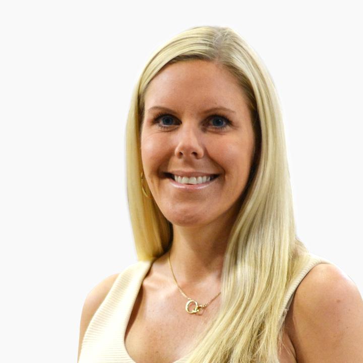 Melissa DeWitt