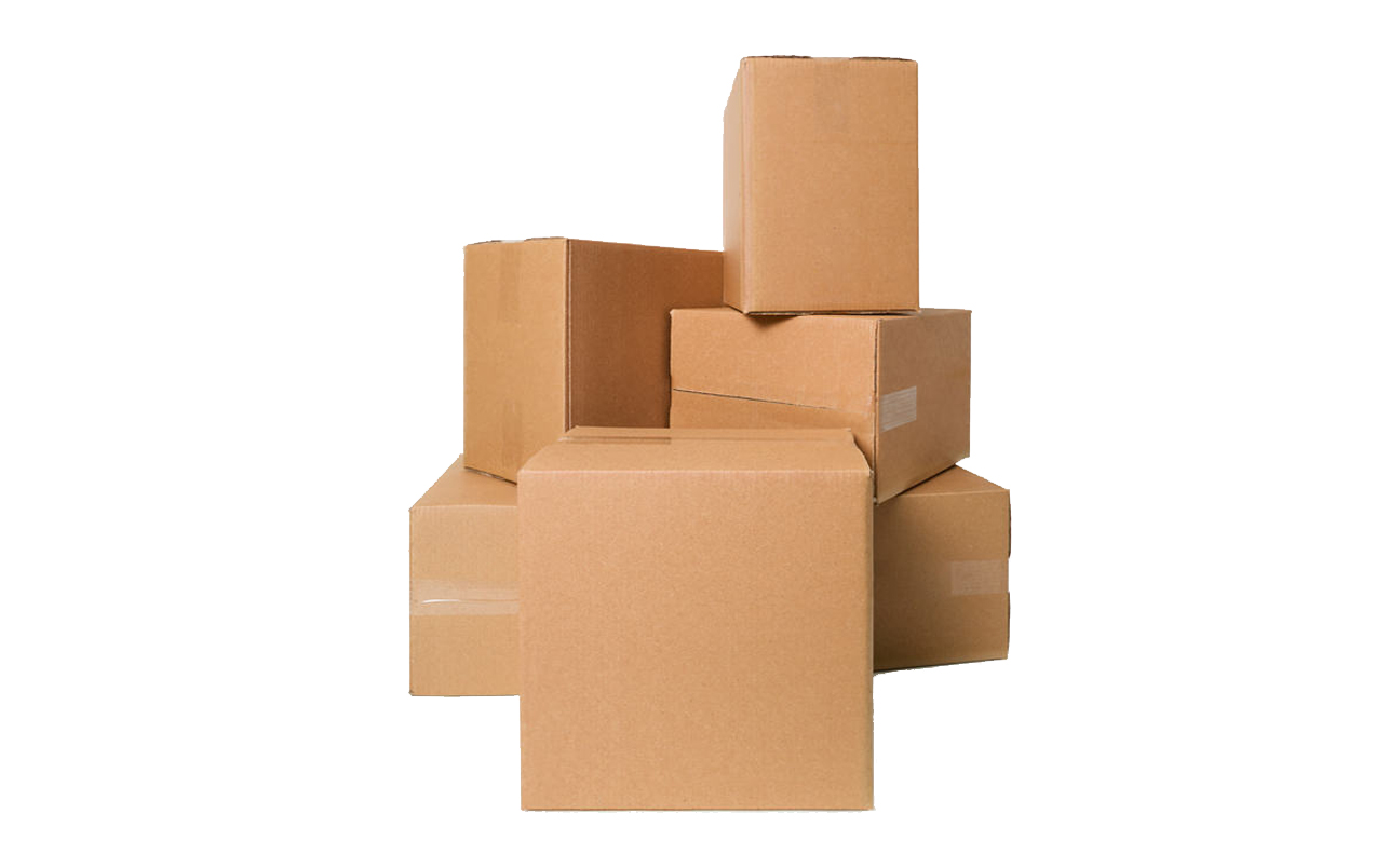 Improve your packaging operation