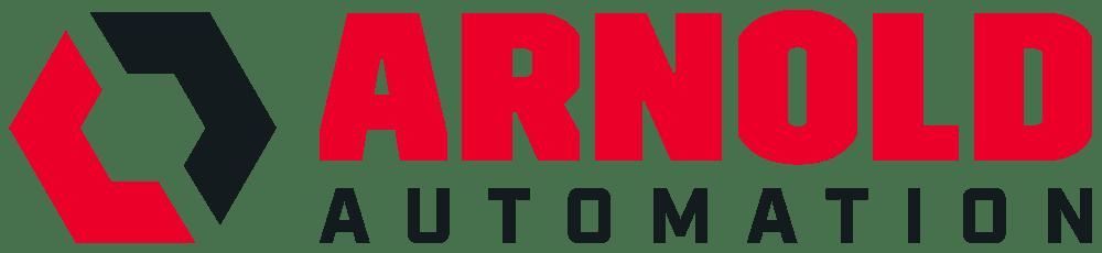 Arnold Automation Logo