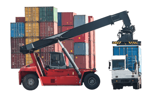 Reduce Freight Cost