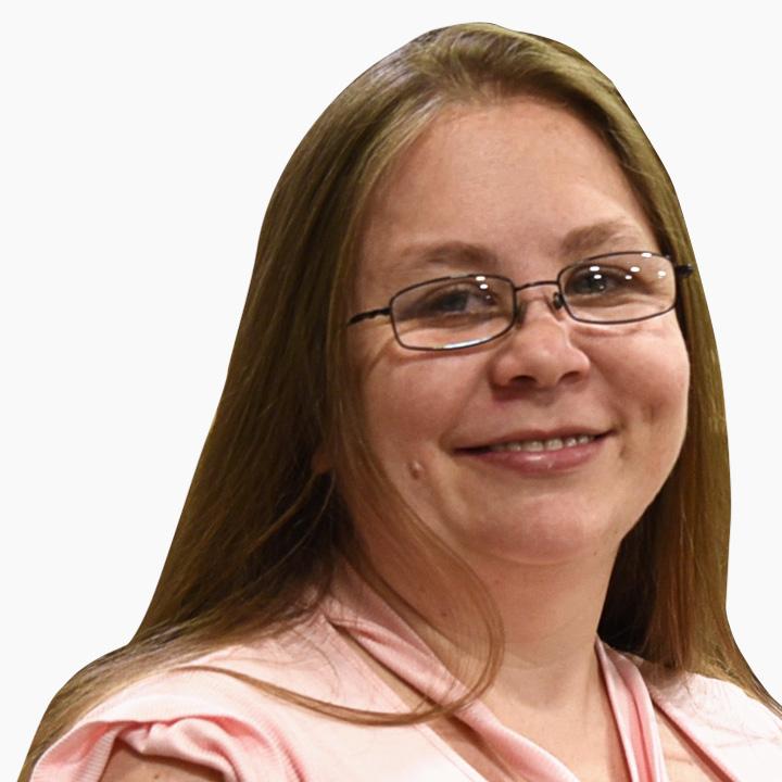 Stacy Brocato