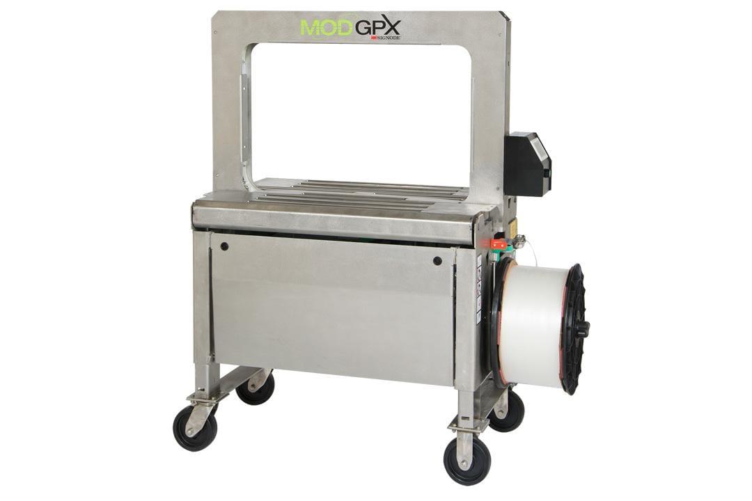Signode MOD-GPX